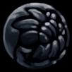 Arcane Egg