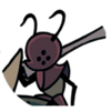 God Tamer Icon