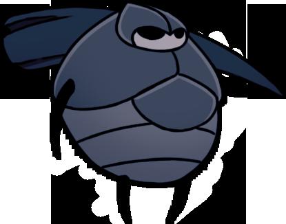 husk guard hollow knight wiki fandom powered by wikia