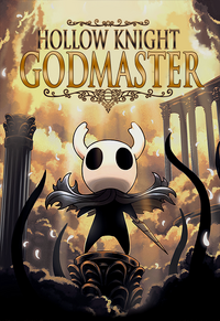 GodmasterCoverArt