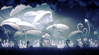 Screenshot HK Galien 03