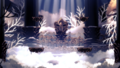 Godhome Arena Markoth Ascended