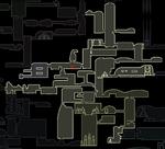 Mapshot HK Husk Hornhead 03