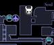 Lore Soul Sanctum 2 location