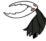The Hollow Knight Icon
