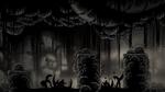 Screenshot HK Abyss 04