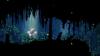 Screenshot HK Whispering Root 08
