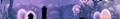 Miniatura de la versión de 16:02 23 ago 2017