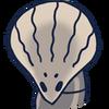 Gorb Icon