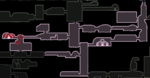 Mapshot HK Mossfly 01