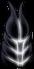 Soul Totem Small 1