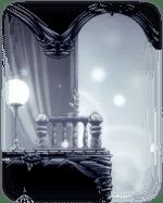 Palace Dream