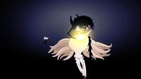 Screenshot HK Hollow Knight 06