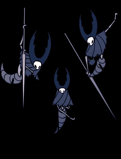 Mantis Lords | Hollow Knight Wiki | FANDOM powered by Wikia