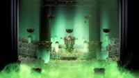 Godhome Arena Uumuu Ascended