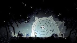 Hollow Knight Beneath and Beyond Trailer