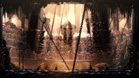 Godhome Arena Oblobbles