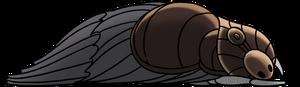 Godseeker Collapsed