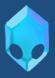 Hiveblood Jonis Blessing Mask