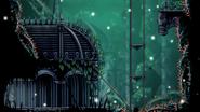 Screenshot HK Queen's Gardens 10