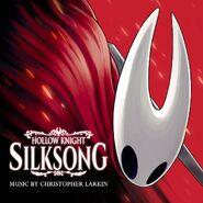Silksong Promo 5