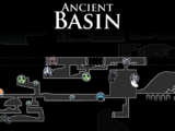 Ancient Basin