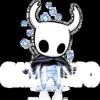 GameInfoicon