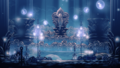 Godhome Arena Soul Warrior