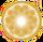 Icon HK Dreamgate