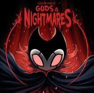 Gods and Nightmares 1