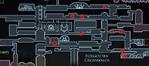 Mapshot HK Slobbering Husk 01