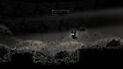 Screenshot HK Abyss 03