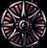 C1b Wayward Compass