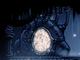 Lore Soul Sanctum 1