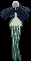 Monomon body
