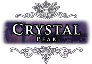File:Crystal Peak Title.png