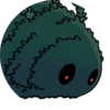 Massive Moss Charger Icon