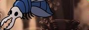 Banner Vengefly King