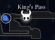 Lore Kings Pass 3 location