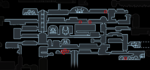 Mapshot HK Husk Hornhead 05