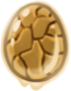 Rancid Egg