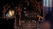 Screenshot HK Hive 08
