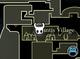 Lore Mantis Village 1 location