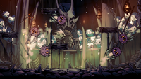 Screenshot HK Death Loodle 01