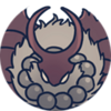 Markoth Icon