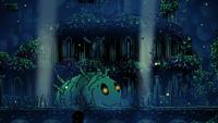 Screenshot HK Massive Moss Charger 02