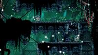 Screenshot HK Spiny Husk 01