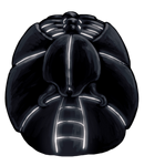 Soul Totem Large 3