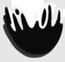 Descending Dark Icon