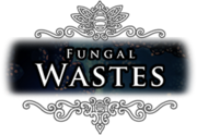 Fungal Wastes Title